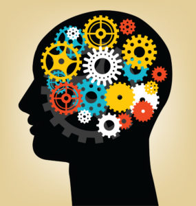 neurodermitis psyche